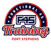 M7 F45 Port Stephens Logo.jpg