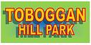 Tobaggan.PNG
