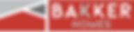 M5 Bakker Logo.png
