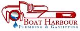 Boat plumb.PNG