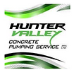 Hunte Valley.PNG