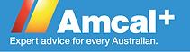 M6 Amcal Logo.png