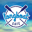 M8 Longboat Cafe Logo.png