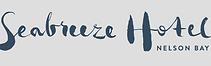 M9 Seabreeze Logo.png