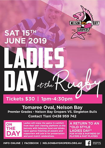 Ladies Day 2019.png