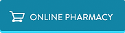 Pet pharmacy online Veterinarian