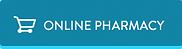 Pet pharmacy online Veterinarian