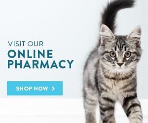 Philadelphia Veterinarian online pet pharmacy