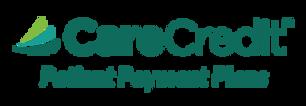 Veterinary Care Credit