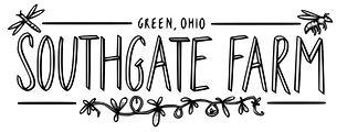 Southgate Farm Logo white.jpg