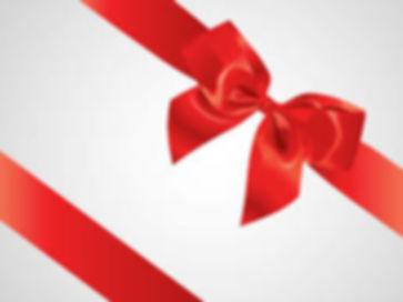 gift bow.jpg