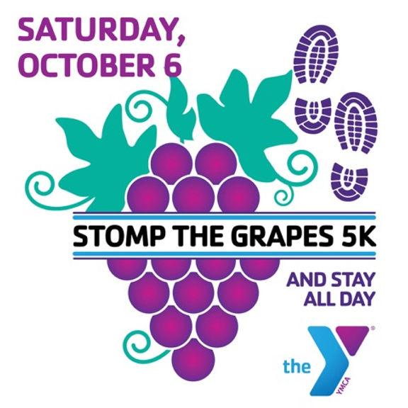 YMCA Stomp the Grapes  5K 2018.jpeg