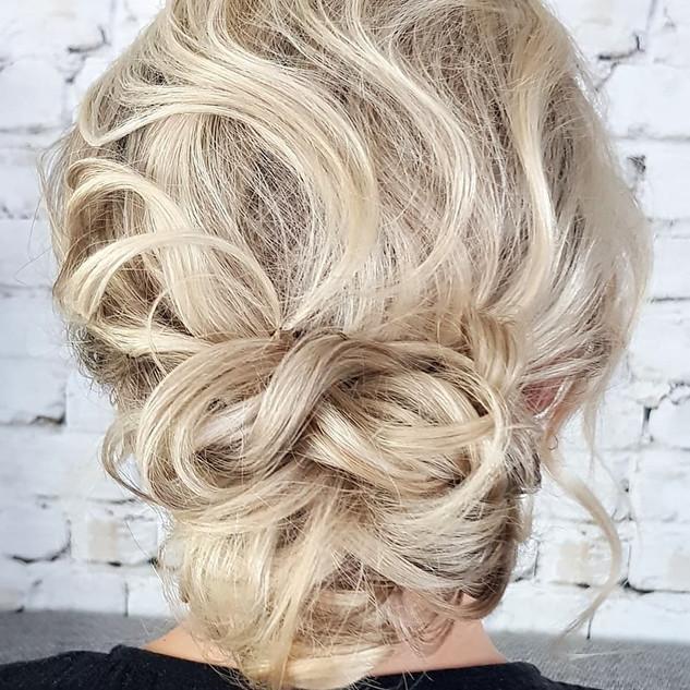 sydney hairstylist alexandria