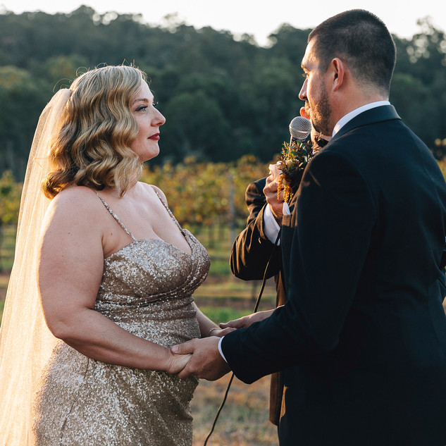 wedding makeup and hair cessnock