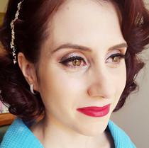 makeup and hair arncliffe