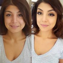 makeup and hair chatswood