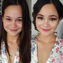 makeup and hair mosman