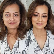 makeup and hair randwick