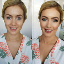 makeup and hair potts point