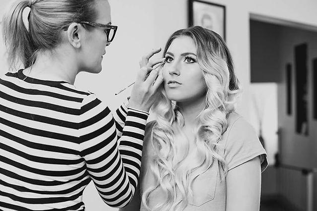 makeup and hair sydney (3).jpg