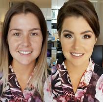 makeup and hair woolloomooloo