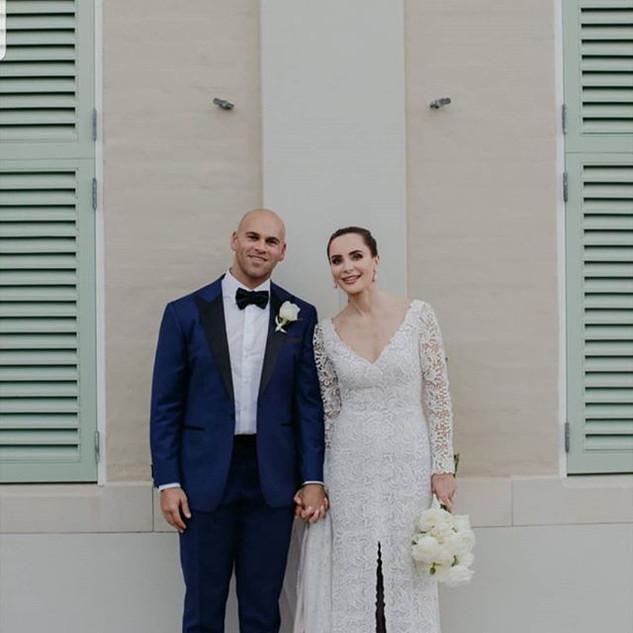 wedding makeup and hair gunners barracks