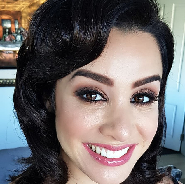 makeup and hair wolli creek