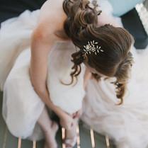 wedding makeup artist sydney
