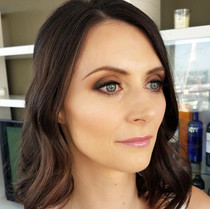 makeup and hair coogee