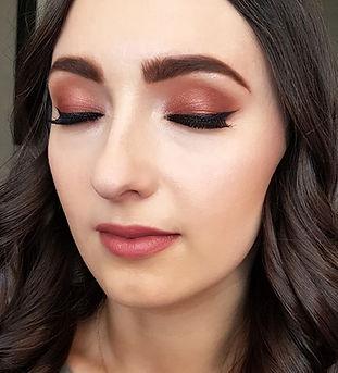 makeup and hair 4.jpg