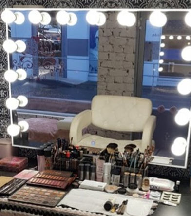 makeup and hair studio alexandria_edited