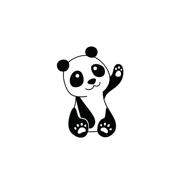 panda hello.png