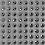 Thumbnail: Esfera