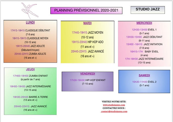 PLANNING PREVISIONNEL COURS 2020 2021.jp