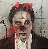 Charles Saatchi - Momentum Berlin