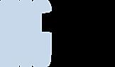 cropped-BA5_logo-BA_253x155@1x.png