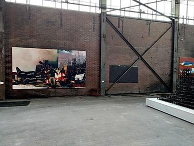 big art 2020.jpg