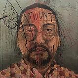 Takashi Murakami WW gallery London