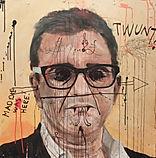 Jay Jopling WW gallery London