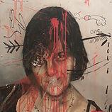 Tracey Emin Momentum Berlin