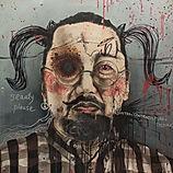 Takashi Murakami  Momentum Berlin
