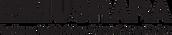 logo-e (1)_edited.png
