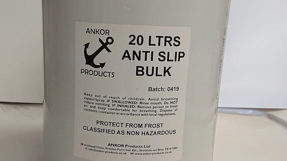 20 ltr bulk anti slip