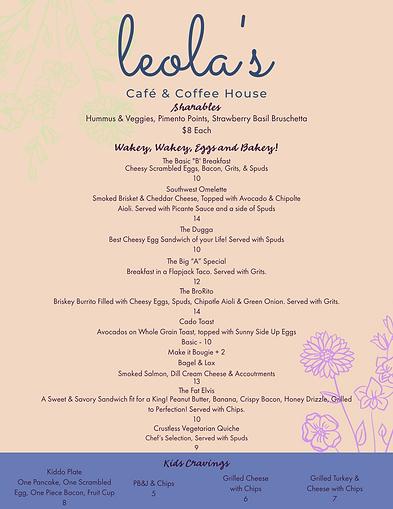 leolas menu front 6.3.21.png
