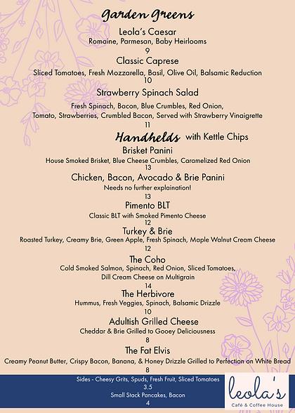 leolas menu back 6.3.21.png