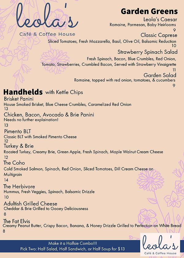 floral bouquet wedding menu (12).png