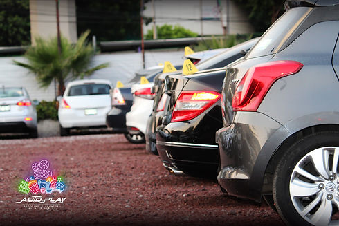 Autos lateral.jpg