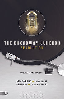 JukeboxREV-11x17-Poster-v3small.jpg