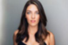 Carly Grayson Headshot 2019.jpg