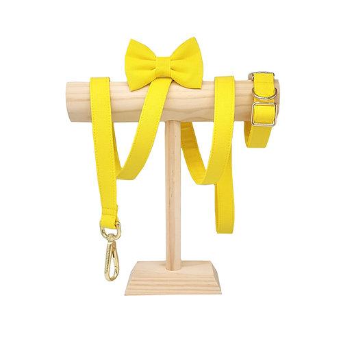 Verna Yellow